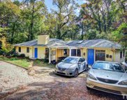 28 Davie Circle, Chapel Hill image