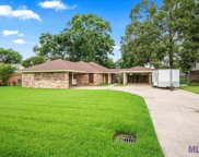 12247 Morganfield Ave, Baton Rouge image