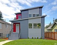 7519 13th Ave SW, Seattle image