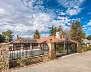 146 Avocado Place, Camarillo image