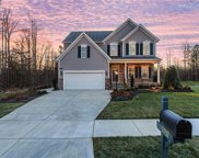 5437 Bison Ford Drive, Chesterfield image