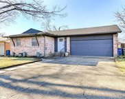 8745 Graywood Drive, Dallas image