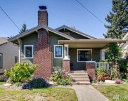 6717 Fauntleroy Wy SW, Seattle image