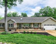 5025 Oak Bluff, High Ridge image
