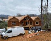 Lot 64R Owens Ridge Way, Sevierville image