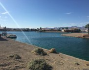 6201 Los Lagos Cv, Fort Mohave image