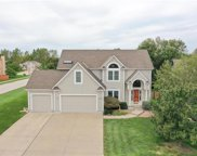 4388 Sw Creekview Drive, Lee's Summit image