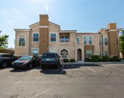 9975 PEACE Way Unit #2136, Las Vegas image