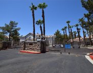 1405 South NELLIS Boulevard Unit #2028, Las Vegas image