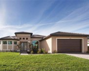 2603 NW 1st ST, Cape Coral image