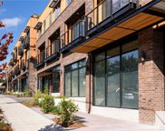 3310 NE 65th St Unit 104, Seattle image