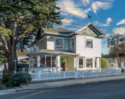 105 Monterey Ave, Pacific Grove image
