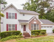 1200 Cranmoore Court, Raleigh image