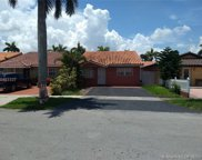 8830 Nw 115th St, Hialeah Gardens image