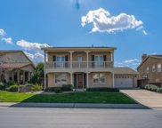 2228  Apple Grey Lane, Rocklin image