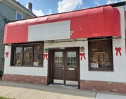 4638 W 130th  Street, Cleveland image