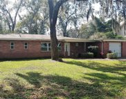 315 Brentwood Drive, Temple Terrace image