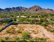 6517 E Cholla Drive Unit #-, Paradise Valley image
