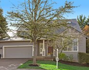 15268 NW BLAKELY  LN, Portland image