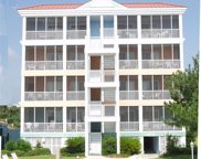 1567 S Waccamaw Dr. Unit #11, Garden City Beach image