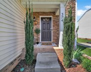 374 Anvil Draw  Place, Rock Hill image