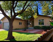 2611  Alvarado Court, Fairfield image