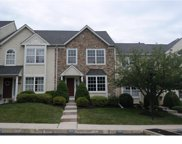 204 Coventry Pointe Lane, Pottstown image