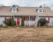 3810 highway 76, Cottontown image