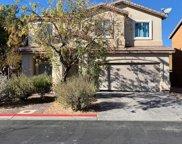 2713 Rosarito Street, Las Vegas image