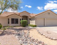 29040 N 48th Street, Cave Creek image
