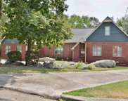 3412 Stillwood Drive, Decatur image