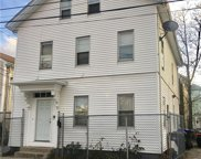 156 Ford ST, Providence, Rhode Island image