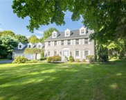 116 Mourning Dove DR, North Kingstown image