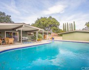 23220 Haskell Vista Lane, Newhall image