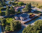 7 Hughes Rd, Watsonville image
