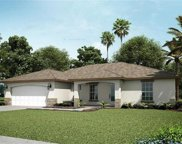 1031 NW 35th AVE, Cape Coral image