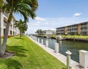 124 Shore Court Unit #208, North Palm Beach image