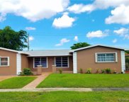 2301 Nw 82nd Ave, Pembroke Pines image