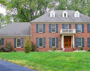 11501 Redwood Way, Louisville image