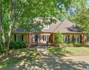 1905 Forest Knoll Dr, Hoover image