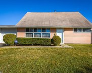 35 Canary Road, Levittown image