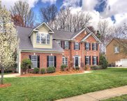 15486  Sutherby Drive Unit #79, Charlotte image