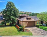 3527 Fawn Creek Path, Austin image
