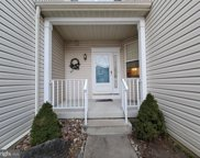 382 Tuvira   Lane, Cherry Hill, NJ image