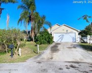 1537 Erie, Palm Bay image