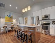 200 Rose Drive, Dripping Springs image