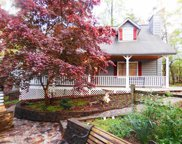 107 Hickory Trail, Westminster image