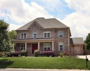 3223  Lakehurst Crossing, Matthews image