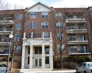 3115 Town Square Drive Unit 403, Rolling Meadows image