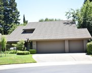 11482  Stone Corral Place, Gold River image